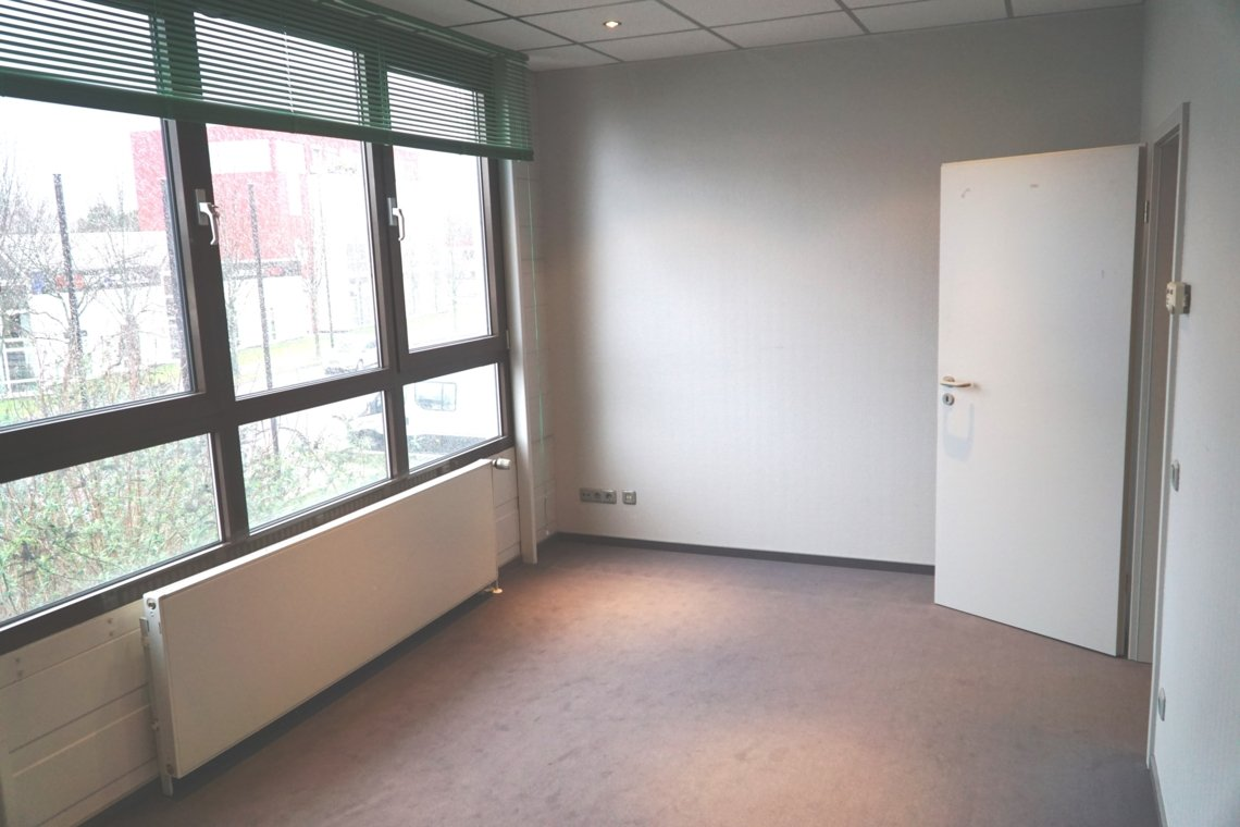 Rotter Viehtrift_3_Büro