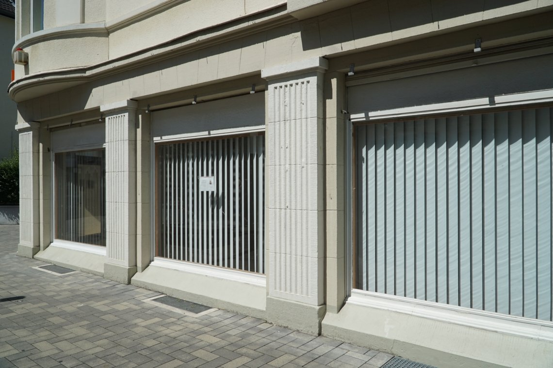 Alte Poststraße_11_Schaufenster