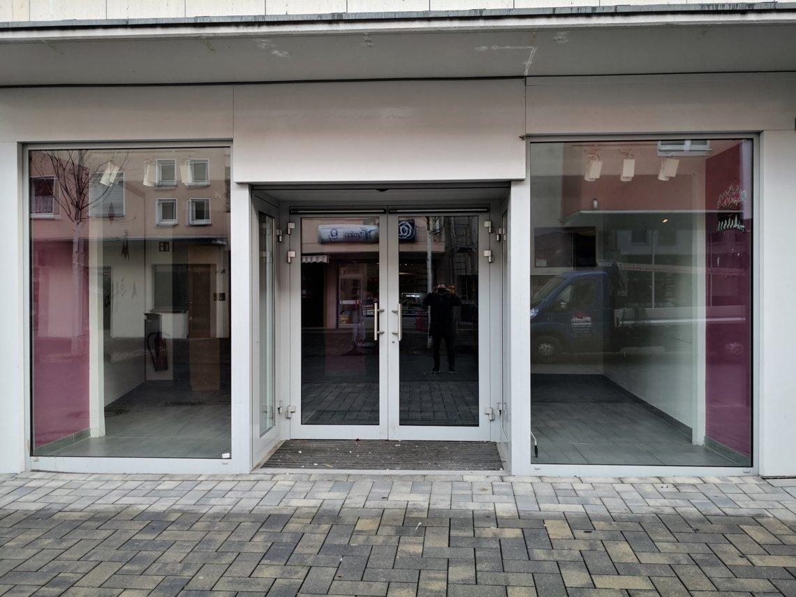 Kölner Straße 15_Okaidi
