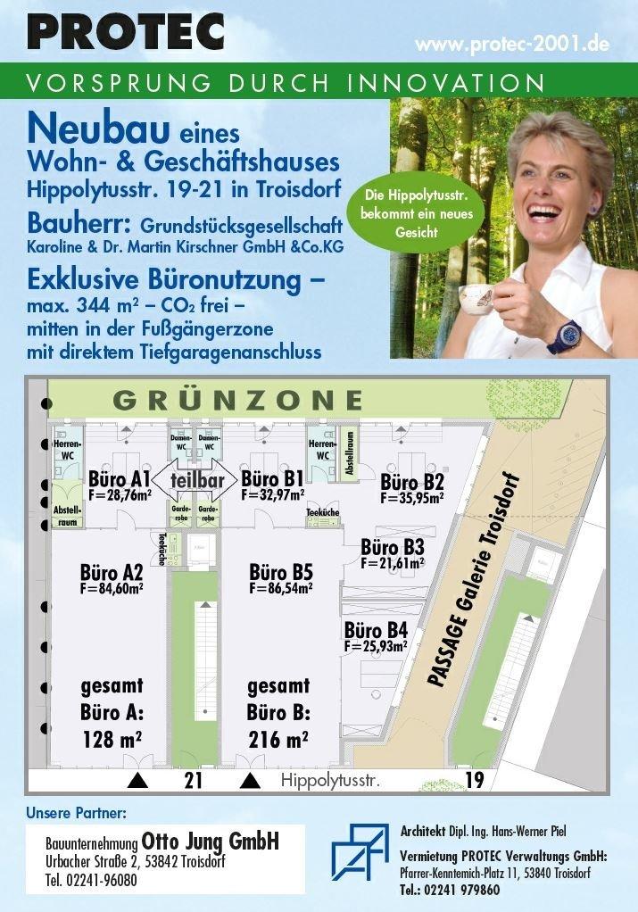 Hippolstusstraße 19-21_Flyer_komplett