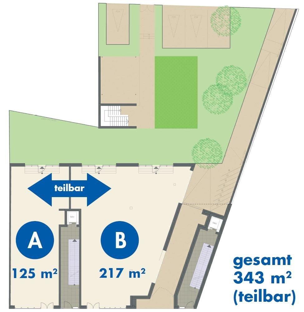 Hippolstusstraße 19-21_Grundriss_grob
