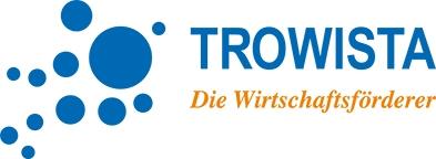 Logo TROWISTA